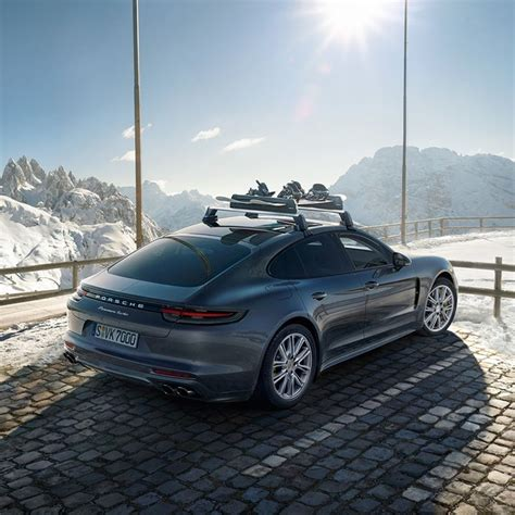 Porsche Tequipment by 17 Best Images About Tequipment On Usb Colors