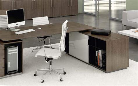 scrivanie x ufficio scrivanie per ufficio 5 consigli per scegliere la