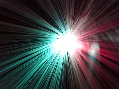 wallpaper garis warna biru gambar cahaya sinar matahari garis hijau merah