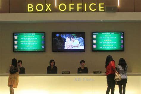 Tiket Bioskop One Bel Park jadwal bioskop xxi desember 2015 minggu ini caroldoey
