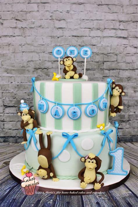 monkey birthday cake template monkey birthday cake template images template design ideas