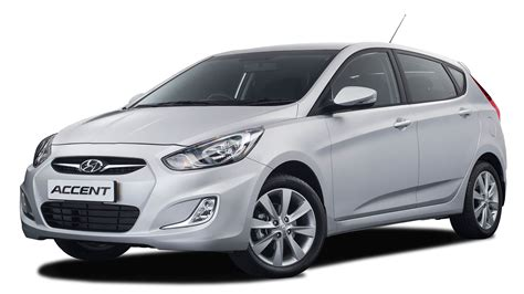hatchback hyundai introducing the hyundai accent hatchback