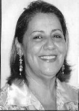 Dom Pedro - Ma em Foco - Francimar Melo: Arlene Costa é