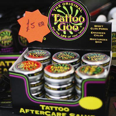 best way to take care of a tattoo proper aftercare guide and tips