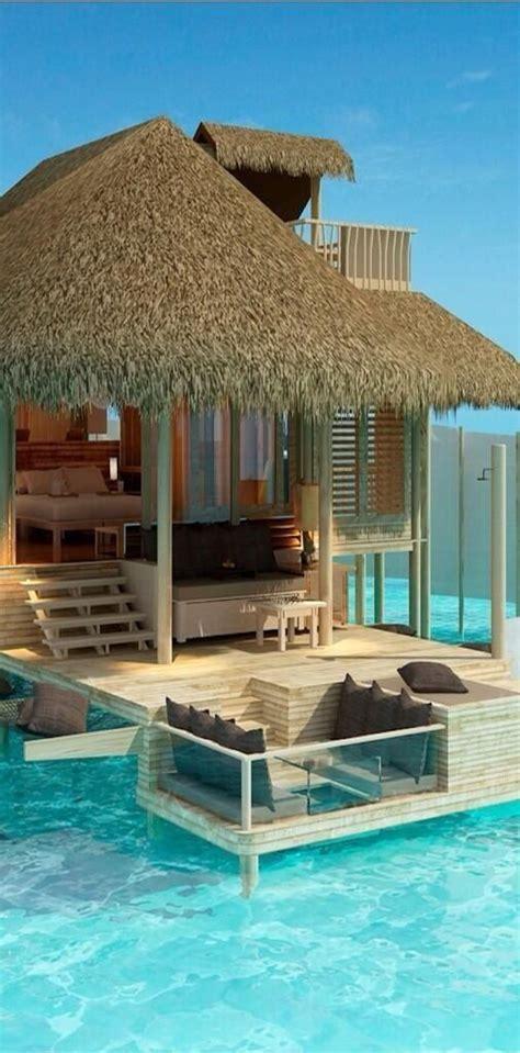bora bora polynesia travel destination i never