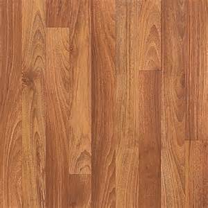 pergo max 7 61 in x 47 52 in brighton walnut laminate