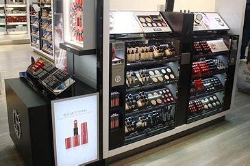 Harga Giorgio Armani Makeup giorgio armani makeup singapore mugeek vidalondon