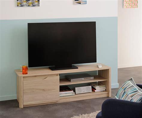 mueble de madera para tv mueble para tv stefan comprar muebles para tv en muebles