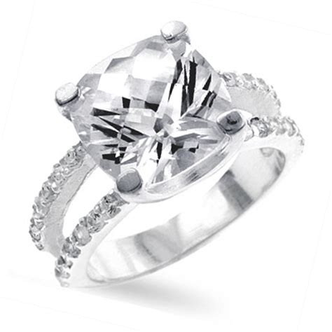 cushion cut vintage style engagement rings cushion cut vintage style engagement rings 4 best