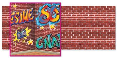 Sale Bricks Qsob 46002 Princess World The Mermaid 80 s graffiti insta kit