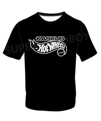 Tshirt T Shirt T Shirt Kaos Insight A7411 t shirt design for kaskus hotwheels forum superlomoboy s