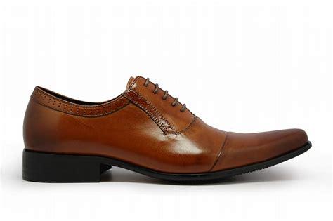 mens dress shoes oxford wholesale mens oxford dress shoes yd 124 1 elation