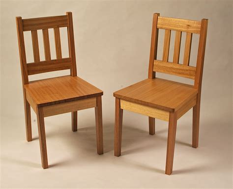 bench chairs chairs tony smith fine furniture
