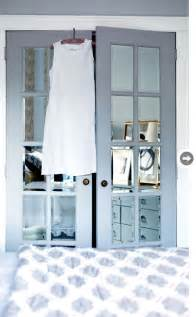 Sliding door closet sliding doors no mirrors