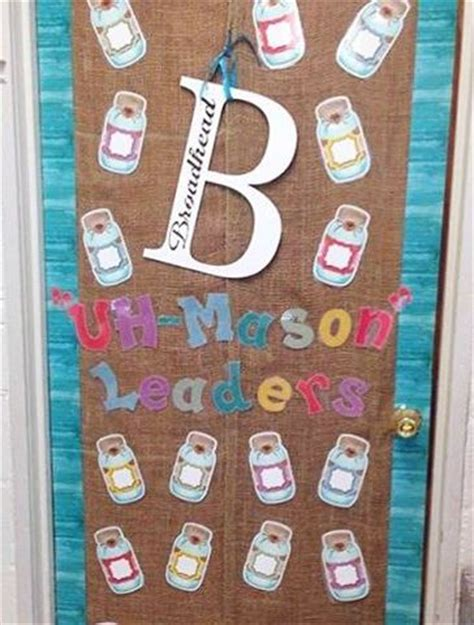 72 best images about shabby chic classroom decorations on
