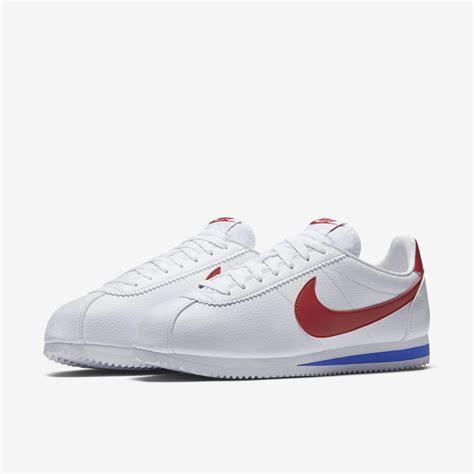 Nike Cortes Navy Original Made Indonesia 1 jual nike cortez blanco