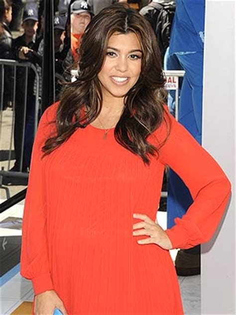 kim kardashian baby name options kourtney kardashian pregnant expecting a girl in july