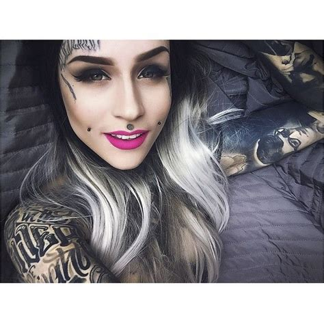 monami frost tattoos 114 best images about monami