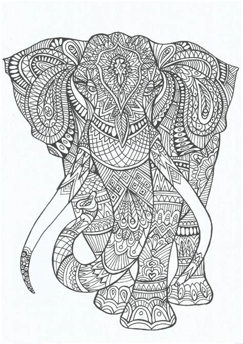 anti stress colouring book printable free anti stress book coloring pages