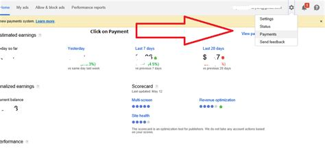 adsense wire transfer time setup eft in google adsense india wire transfer payments