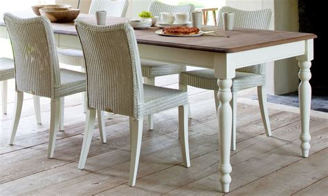 dining tables chairs sets conservatory furniture vale