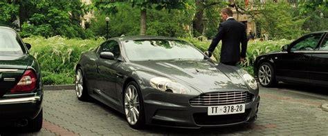 Aston Martin In Casino Royale by Imcdb Org 2006 Aston Martin Dbs In Quot Casino Royale 2006 Quot