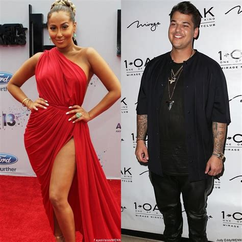 rob kardashian and adrienne bailon tattoos adrienne bailon removes rob on