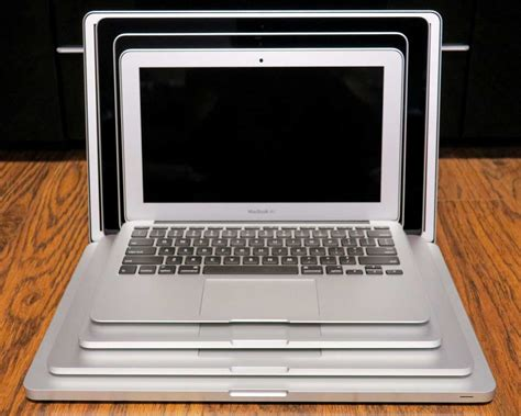 best macbook mac to school what s the best macbook for students