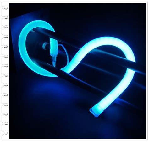 Lu Led Neon Flex 7 best images about flex neon show on
