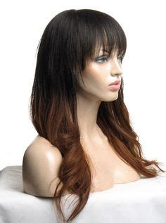 whitney marie uk lace wigs indian remy and brazilian wigs wigs wig wigs and weaves pinterest wigs and html