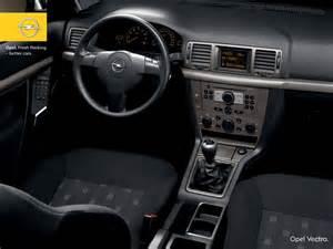 Opel Vectra Interior Car Picker Holden Vectra Interior Images