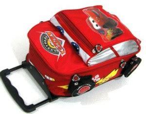 Tas Wanita Branded Import Ransel Macaronic 18050 Murah jual tas sekolah anak tk sd terlengkap grosir tas anak