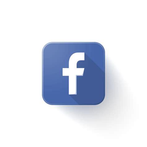 imagenes en png de facebook icono facebook logotipo gratis de popular web logos button