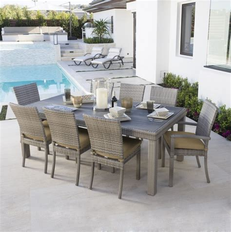 patio furniture sale uk joss and outdoor furniture buying guide roy home design