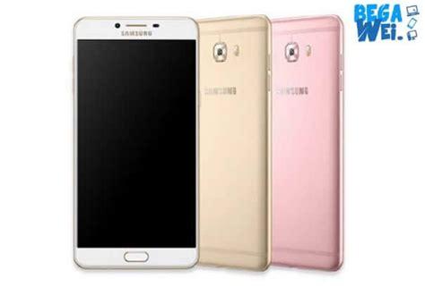 Harga Samsung C9 Pro 2018 harga samsung galaxy c9 pro dan spesifikasi juni 2018