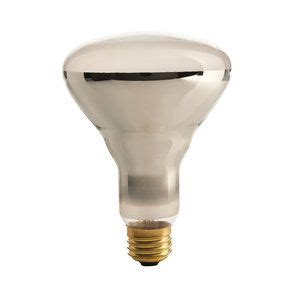 auto dimming night light 315 do you have a recessed light in your stairway or foyer