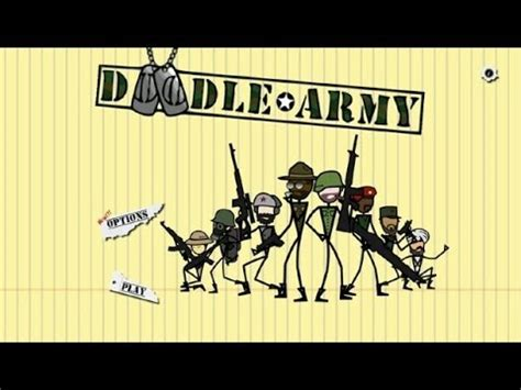 doodle army play doodle army android apps on play