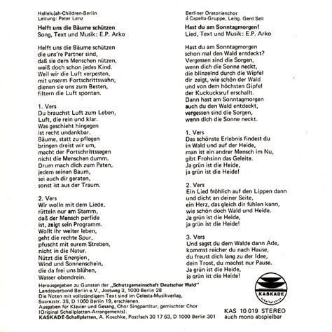 halleluja testo hallelujah lyrics sonka