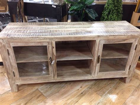 home goods media cabinet tv stand home goods home cabinets
