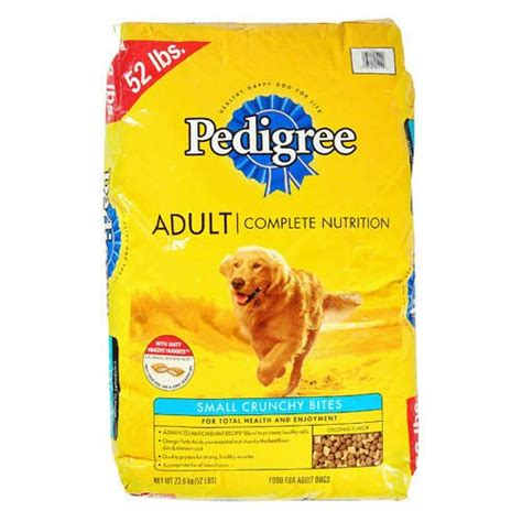 food names for dogs trending are there really wires in this popular name brand food