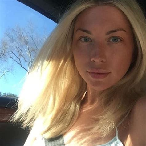 stassi schroeder net worth ok here is the situation stassi schroeder plastic surgery how much work has she