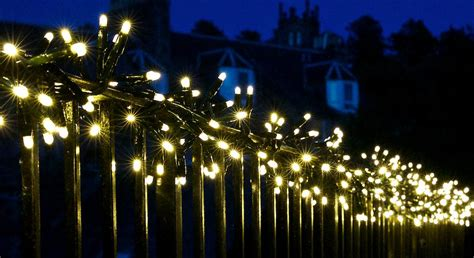 christmas lights fairy lights led string lights artificial xmas trees christmas decorations