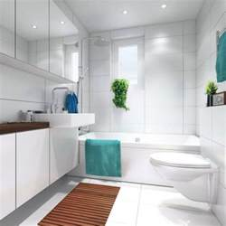 bathroom decorations decoration themes fotos ideas white terrys fabrics blog