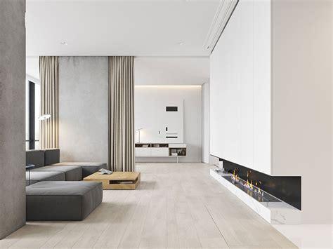 soggiorno minimal soggiorno minimal 25 idee per un arredamento dal design
