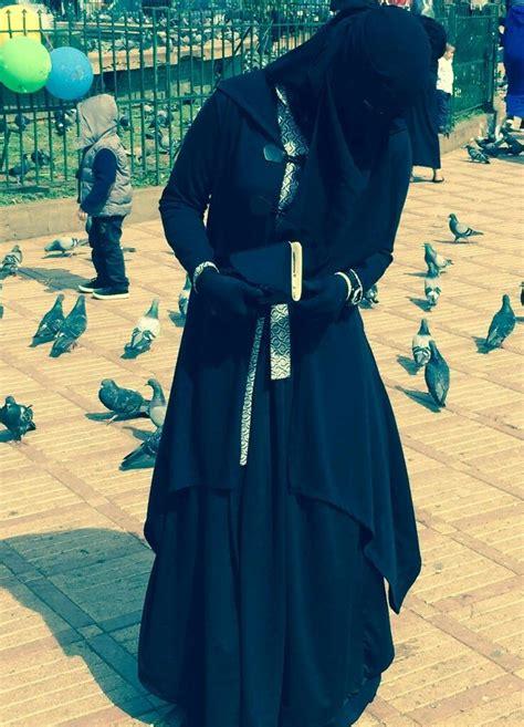 Abaya Hafsah pin de hafsah malinaltzin en al islam