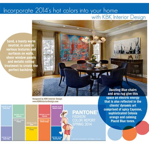 new york home design trends home interior color trends 2014 interior decorating