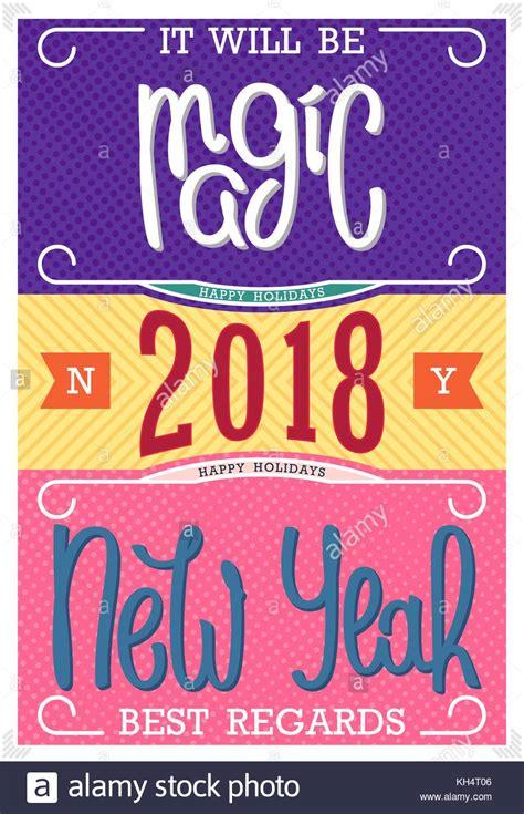 best regards and happy new year best regards stock photos best regards stock images alamy