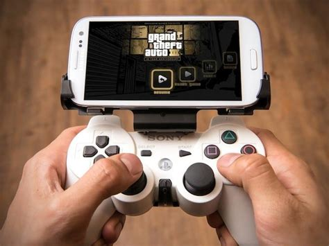 use ps3 controller on android announcing shopify s 3rd build a business competition winners