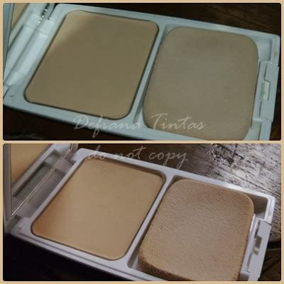 Pixy Twc Fit Golden Beige defanilla lovely chamber lovely review pixy uv whitening twc fit