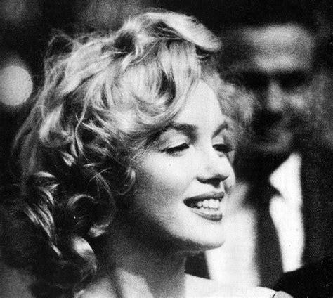 The Marilyn L by Marilyn Soil